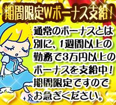 2ラストシンデレラ230×210-3☆