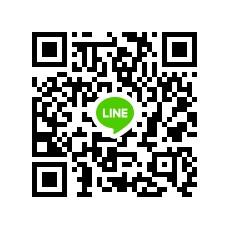 my_qrcode_1501854124379
