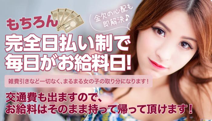 salary_system_01
